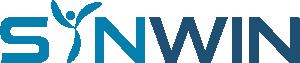 Logo | Association macro nonwovens